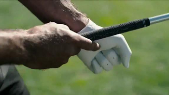 TaylorMade TV Spot, 'Decisions' Featuring Jason Day - Thumbnail 4