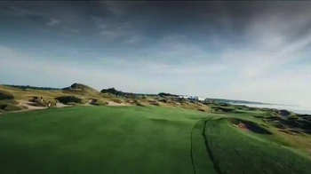 TaylorMade TV Spot, 'Decisions' Featuring Jason Day - Thumbnail 5