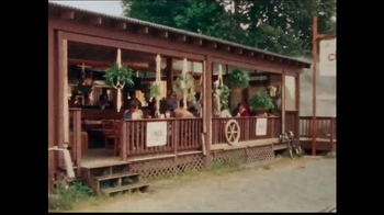 Chili's App TV Spot, 'Lunch Hour' Song by Lynyrd Skynyrd - Thumbnail 2