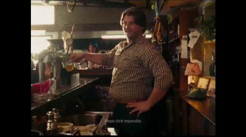 Chili's App TV Spot, 'Lunch Hour' Song by Lynyrd Skynyrd - Thumbnail 3