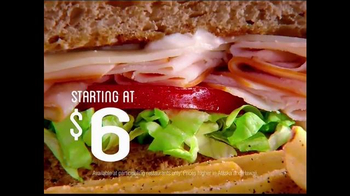 Chili's App TV Spot, 'Lunch Hour' Song by Lynyrd Skynyrd - Thumbnail 9