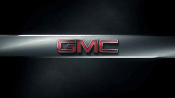 GMC Acadia TV Spot, 'Maestros' [Spanish] [T1] - Thumbnail 9