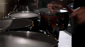 GMC Acadia TV Spot, 'Maestros' [Spanish] [T1] - Thumbnail 7