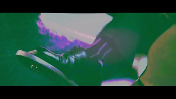 Suicide Squad - Alternate Trailer 23