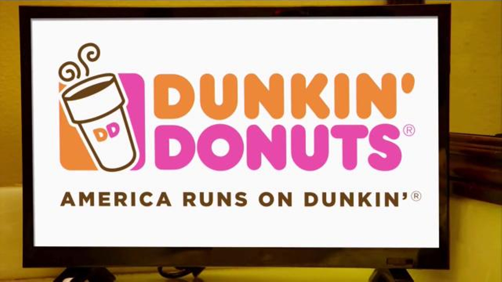 an evaluation of the customer service and marketing strategy of dunking donuts Franchisingcom franchise profile for dunkin' donuts local store marketing customer service cmo dunkin' donuts is part of the dunkin' brands group, inc.