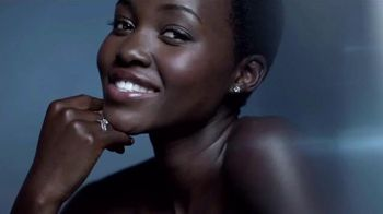Lancôme Advanced Genifique TV Spot, 'Feel Beautiful' Feat. Lupita Nyong'o