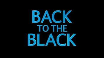 50th Playing of The Barclays TV Spot, 'Back to the Black' Feat. Jason Day - Thumbnail 2
