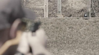 Browning Ammunition TV Spot, 'On the Range' - Thumbnail 4