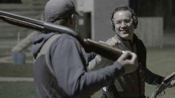 Browning Ammunition TV Spot, 'On the Range'