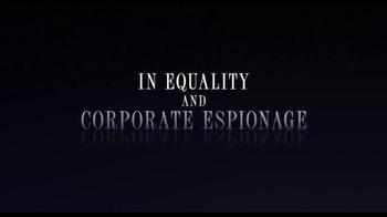 Equity - Alternate Trailer 2
