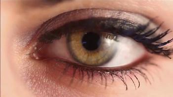 LensCrafters Clarifye TV Spot, 'ION Television: Digital Eye Exam' - Thumbnail 3