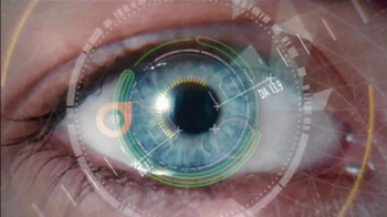 LensCrafters Clarifye TV Spot, 'ION Television: Digital Eye Exam' - Thumbnail 5