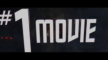 Star Trek Beyond - Alternate Trailer 38