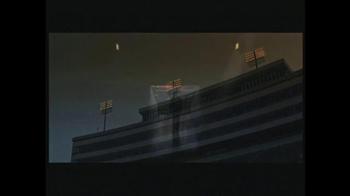 Melanoma Exposed TV Spot, 'Stadium' Featuring Bill Cowher - Thumbnail 4
