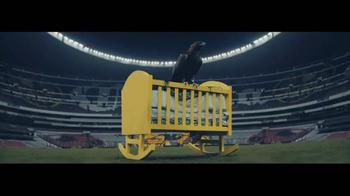 Club América TV Spot, 'Soñar con una gran historia es facil' [Spanish] - Thumbnail 1
