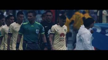 Club América TV Spot, 'Soñar con una gran historia es facil' [Spanish] - Thumbnail 6
