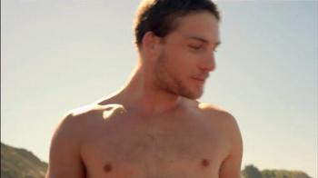 Blue Diamond Almonds TV Spot, 'Get Your Good Going: USA Swimming' - Thumbnail 1