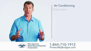First American Home Buyers Protection Corporation TV Spot, 'Call or Click' - Thumbnail 3