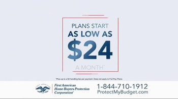 First American Home Buyers Protection Corporation TV Spot, 'Call or Click' - Thumbnail 4