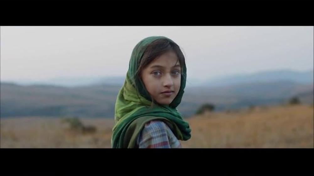 Mylan TV Commercial, 'Better Health for a Better World'