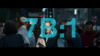 Mylan TV Spot, 'Better Health for a Better World' - Thumbnail 1
