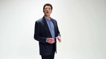 PennyMac USA TV Spot, 'Refinancing' - Thumbnail 1