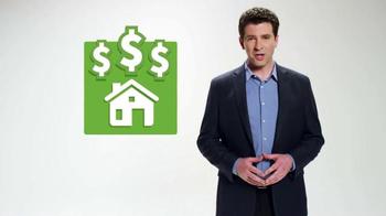 PennyMac USA TV Spot, 'Refinancing' - Thumbnail 2