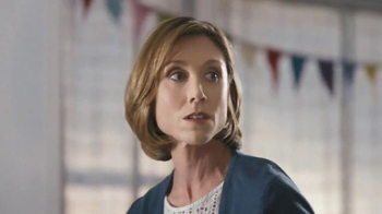 HP ENVY Curved All-In-One TV Spot, 'Cookies' - Thumbnail 2