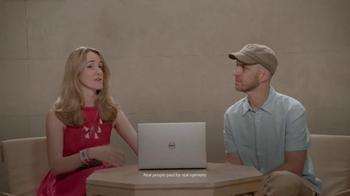 Microsoft Windows 10 TV Spot, 'Explore the World' - Thumbnail 3