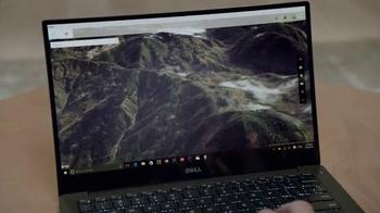 Microsoft Windows 10 TV Spot, 'Explore the World' - Thumbnail 5