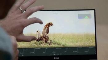 Microsoft Windows 10 TV Spot, 'Explore the World' - Thumbnail 6