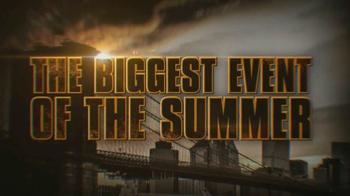 WWE Network TV Spot, '2016 SummerSlam' - Thumbnail 2