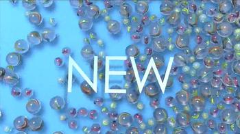 Circa TV Spot, 'Marbles' - Thumbnail 1