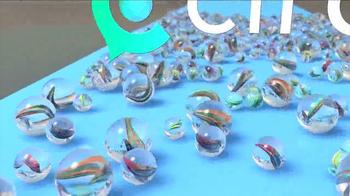 Circa TV Spot, 'Marbles' - Thumbnail 3