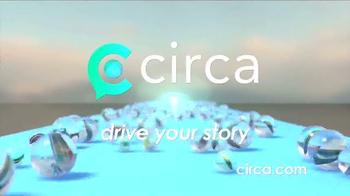 Circa TV Spot, 'Marbles' - Thumbnail 8