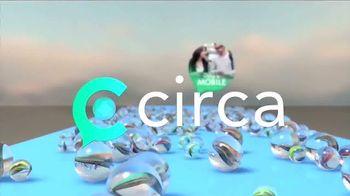 Circa TV Spot, 'Marbles'