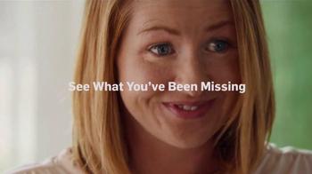 Hulu TV Spot, 'Dishonest' - 98 commercial airings