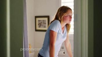 Proactiv TV Spot, 'Your Teen' - Thumbnail 1