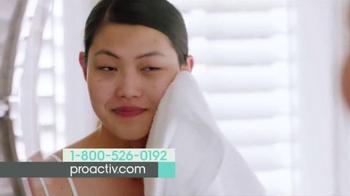 Proactiv TV Spot, 'Your Teen' - Thumbnail 2