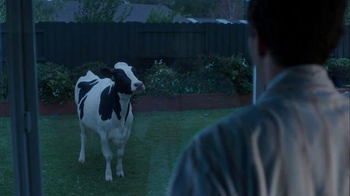 Chick-fil-A Egg White Grill TV Spot, 'Good Impressions' - Thumbnail 3