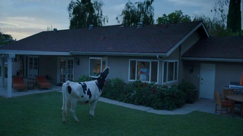 Chick-fil-A Egg White Grill TV Spot, 'Good Impressions' - Thumbnail 6