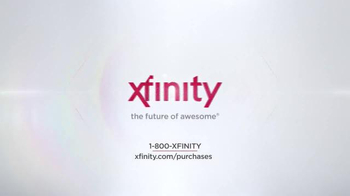 XFINITY On Demand TV Spot, 'Sing Street' - Thumbnail 8