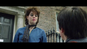 XFINITY On Demand TV Spot, 'Sing Street' - Thumbnail 2
