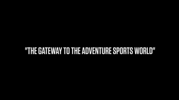 GrindTV TV Spot, 'The Gateway' - Thumbnail 8