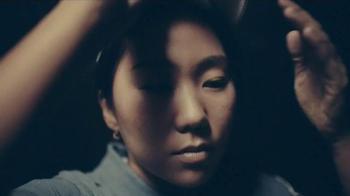 Volunteers of America TV Spot, 'Outsider' Featuring I.K. Kim - Thumbnail 2