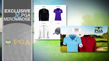 PGA.com TV Spot, 'Connect to the Game of Golf' - Thumbnail 3