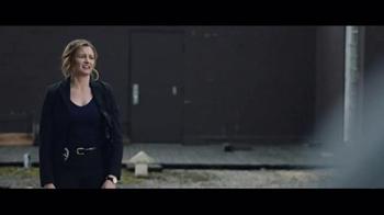 Motorola Moto Z Droid TV Spot, 'Busted' - Thumbnail 4