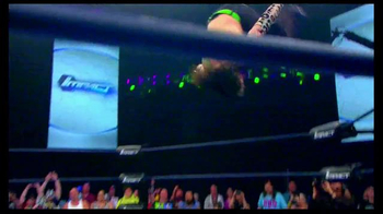 Impact Wrestling 2016 TNA One Night Only World Cup TV Spot, 'Get Ready' - Thumbnail 1