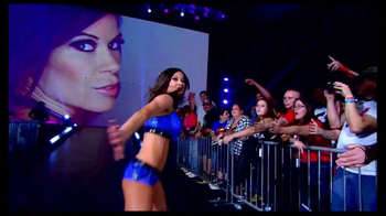Impact Wrestling 2016 TNA One Night Only World Cup TV Spot, 'Get Ready' - Thumbnail 4