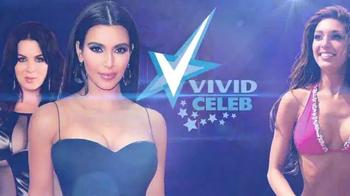 Vivid On Demand TV Spot, '24 Hour Access' - Thumbnail 3